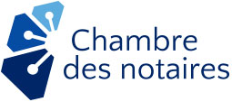 Chambre des notaires du Québec